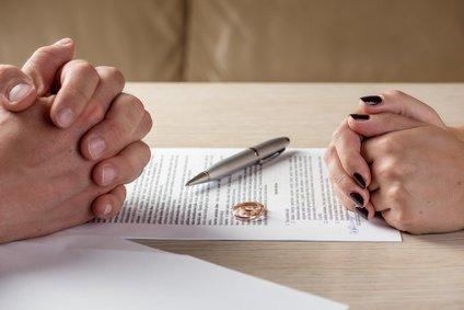 Benötigen Sie eine Beratung im Familienrecht? Rufen Sie mich an unter 030 – 86 30 70 03