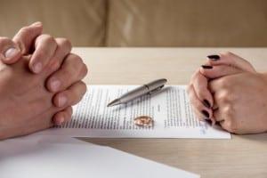 Haben Sie Fragen zum Ablauf einer Scheidung oder benötigen eine rechtliche Beratung?