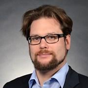 Rechtsanwalt Sascha Rosengart