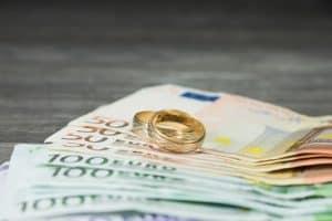 Haben Sie Fragen zu den Themen Gütertrennung, Zugewinngemeinschaft oder Ehevertrag?