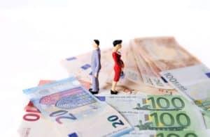 Möchten Sie sich scheiden lassen oder haben Sie weitere Fragen zum Thema Kosten einer Scheidung?